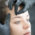 Art Beaute Bern permanent Makeup