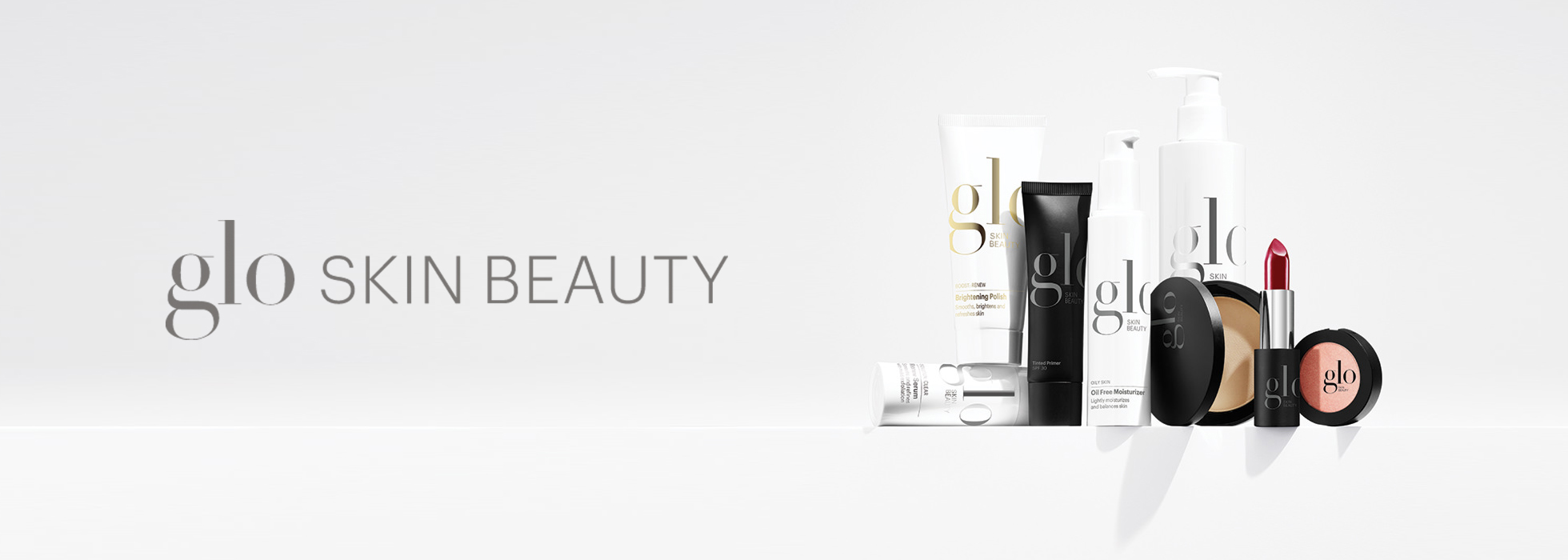 Art Beaute Bern glo skin beauty